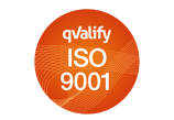 0101_sfk_certification_iso9001