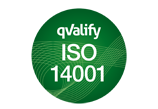 0101_sfk_certification_iso14001
