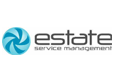 Estate Service Management