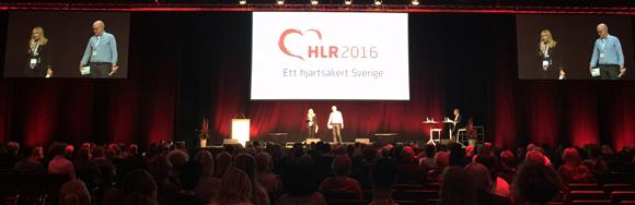 HLR 2016_2